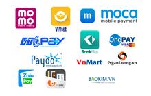 Báo Nhật: Thanh toán điện tử đang bùng nổ tại Việt Nam