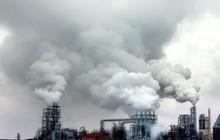 """Việt Nam tiếp tục là """"điểm nóng"""" của điện than với dòng tiền đầu tư chủ yếu đến từ Trung Quốc"""