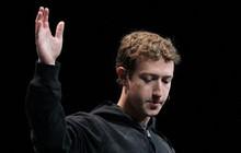 Ác mộng kéo dài, Mark Zuckerberg có thể phải ra điều trần trước Quốc hội Mỹ