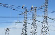 EVN đã thoái hết 40,5% vốn tại Cơ điện Thủ Đức