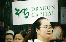 Tăng mạnh mẽ, cổ phiếu ngân hàng đã chiếm tới 1/4 danh mục gần 2 tỷ USD của quỹ đầu tư lớn nhất Việt Nam