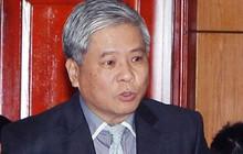 Các bị can Tổ giám sát của NHNN tại Ngân hàng Đại Tín/VNCB khai gì với cơ quan điều tra?