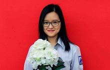 5 nữ sinh của miền quê nghèo Hà Tĩnh nhận học bổng du học toàn phần tại Mỹ