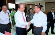 Thủ tướng mong Quảng Nam tạo cực tăng trưởng mới
