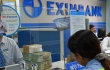 Khách mất tiền, sếp nhà băng khuyên khách không xâm phạm quyền lợi Eximbank