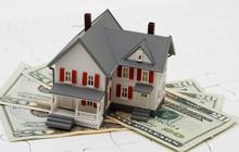 Thuế tài sản với nhà ở: Tầng lớp trung lưu bị đánh vào cả động lực ở sản xuất lẫn hưởng thụ?