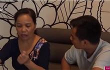 """Giám đốc cơ sở Vinaca Sài Gòn 06 nói gì về viên """"than tre""""?"""