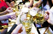 """Đề xuất bán bia theo giờ: """"Cần xem lại tính khả thi"""""""