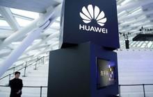 Huawei lặng lẽ sa thải nhân viên, giảm ngân sách tại Mỹ