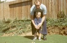 10 sự thật thú vị về lịch sử golf  mà có lẽ bạn chưa biết