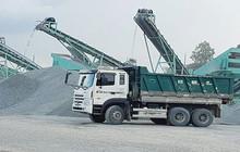 Nhiều triển vọng tươi sáng cho doanh nghiệp khai thác đá Đông Nam Bộ