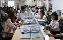 Loay hoay cải cách môi trường kinh doanh