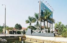 Thép Việt Ý (VIS): Thị trường thép bất thường, quý 1 lãi 1,8 tỷ đồng giảm 94% so với cùng kỳ