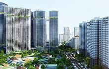 """Tiêu thụ chung cư sẽ giảm do người mua nhà """"khó tính"""" hơn?"""