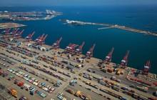 Đây là cách mà công nghệ Blockchain sẽ làm thay đổi ngành vận tải biển thế giới và giúp kim ngạch thương mại toàn cầu tăng thêm 1.000 tỷ USD
