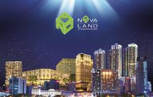 Khối ngoại bất ngờ chi 3.600 tỷ đồng mua cổ phiếu Novaland trong phiên 20/4