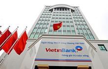 VietinBank dự kiến xử lý toàn bộ nợ VAMC, chấm dứt sáp nhập PG Bank