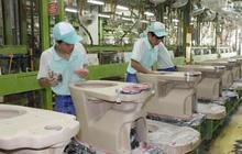 Đề xuất tăng thuế nhập khẩu với vật liệu xây dựng trong nước đã sản xuất được