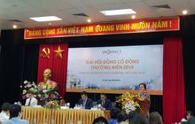 ĐHCĐ VNDIRECT: Trình thông qua việc bà Phạm Minh Hương là Chủ tịch HĐQT kiêm Tổng giám đốc