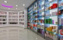 """Khi các chuỗi dược phẩm như Pharmacity, Long Châu, Phúc An Khang đủ lớn như các chuỗi di động hiện nay, Digiworld có còn """"cửa""""?"""