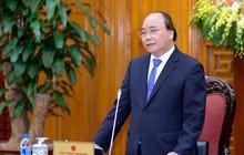 Thủ tướng: Thuế tài sản phải hướng vào người giàu, có hai nhà trở lên