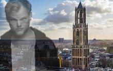 Nhà thờ cao nhất Hà Lan đánh chuông theo giai điệu nhạc của Avicii để tưởng nhớ DJ tài ba qua đời ở tuổi 28