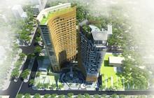 Cơ hội đầu tư hấp dẫn tại Hilton Đà Nẵng – Căn hộ Heritage Treasure Danang
