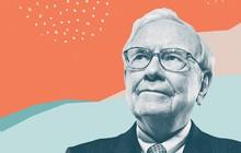 """""""Phải mất tới 20 năm để xây dựng danh tiếng nhưng chỉ tốn 5 phút để phá hỏng nó"""" và đây là những gì Warren Buffett khuyên bạn nên làm"""