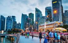 Kiasu - văn hóa 'keo kiệt, ích kỷ' đã biến Singapore từ một quốc gia thiếu thốn nước ngọt, đồ ăn và đất đai thành phát triển bậc nhất thế giới