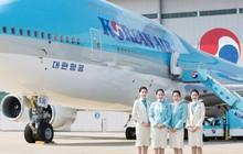 Hắt nước vào mặt nhân viên, ái nữ của Chủ tịch Korean Air bị sa thải