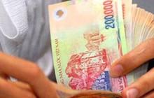 7 nhóm đối tượng được nâng lương cơ sở mới từ 1/7