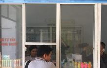 Thuốc dùng cho bệnh nhi hết hạn nhiều tháng vẫn được bán ra thị trường