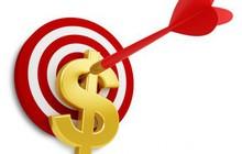 """5 cuốn sách """"gối đầu"""" để đạt được những mục tiêu tài chính"""