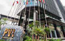 PVI lãi trước thuế hơn 207 tỷ đồng trong quý 1/2018, hoàn thành 35% kế hoạch năm