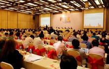 Đặt mục tiêu 2.000 tỷ cho doanh thu 2018, Phát Đạt có đang tham vọng?