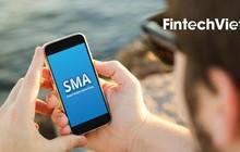 Giải pháp tổng thể cho ứng dụng Smart Mobile Advertising đến tư FintechViet và công ty ETC