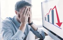 """Hỗ trợ ngắn hạn của VnIndex tại 1.065 – 1.070 điểm, hồi phục là cơ hội """"thoát hàng""""?"""