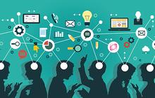 """Nếu đang """"bí ý tưởng"""", hãy sử dụng 5 mẹo này để có sự sáng tạo và làm việc năng suất nhất"""