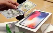 iPhone trong năm nay sẽ có giá 550 USD và dùng được 2 SIM