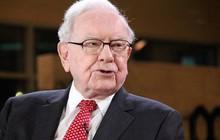 3 điểm chung cốt lõi trong tư duy lựa chọn cổ phiếu của Warren Buffett của Peter Lynch có thể giúp nhà đầu tư tránh được thua lỗ