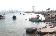 Bác đơn khiếu nại chủ đầu tư dự án Nha Trang Sao lấn biển