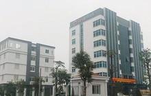 Giám đốc Ngân hàng Hợp tác Hưng Yên nhảy lầu khi công an công bố quyết định khởi tố