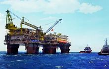 PV Drilling (PVD) điều chỉnh tăng 73% LNST cổ đông công ty mẹ sau kiểm toán