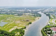 Khu dân cư Bắc Phước Kiển: Xác định thủ tục thu hồi đất, giao đất, cho thuê đất đối với chủ đầu tư để thực hiện dự án