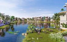 FLC Lux City: Ưu đãi lớn nhân kỷ niệm Sầm Sơn lên cấp thành phố