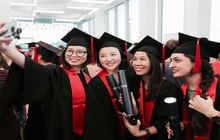 CFVG và 25 năm trao đổi tri thức Pháp – Việt