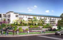 Chương trình bốc thăm cho khách hàng tại dự án TNR Stars Đồng Văn, Hà Nam