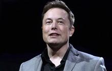 Phải từ bỏ thói quen xấu này, Elon Musk mới có được thành công như ngày hôm nay