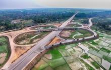 Quảng Ninh: Đẩy nhanh tiến độ xác định giá các loại đất trên địa bàn tỉnh