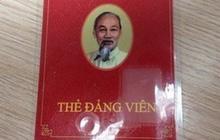 Đắk Nông khai trừ Đảng với Giám đốc Bảo hiểm xã hội huyện Tuy Đức